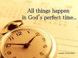 Le temps de Dieu est leprésent éternel Le_tem10