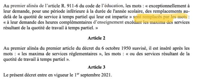 HSA imposables aux temps partiels  - Page 2 49cdf610