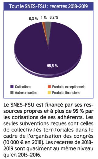 Grève du mardi 26 janvier : état(s) des lieux - Page 4 Captu121