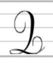 m et n : comment expliquer que les élèves ne les forment pas correctement? - Page 2 Captur35