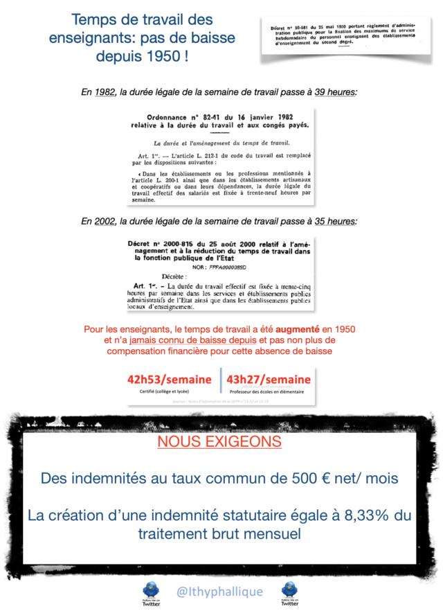 """Après les """"gilets jaunes"""" et les """"gyros bleus""""... les """"stylos rouges""""! - Page 6 Visuel10"""