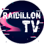Raidillon tv