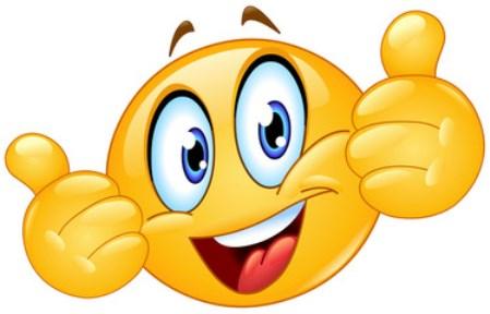 Paecekiss.tv Smiley11
