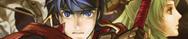 Fire Emblem 9 : Path of Radiance