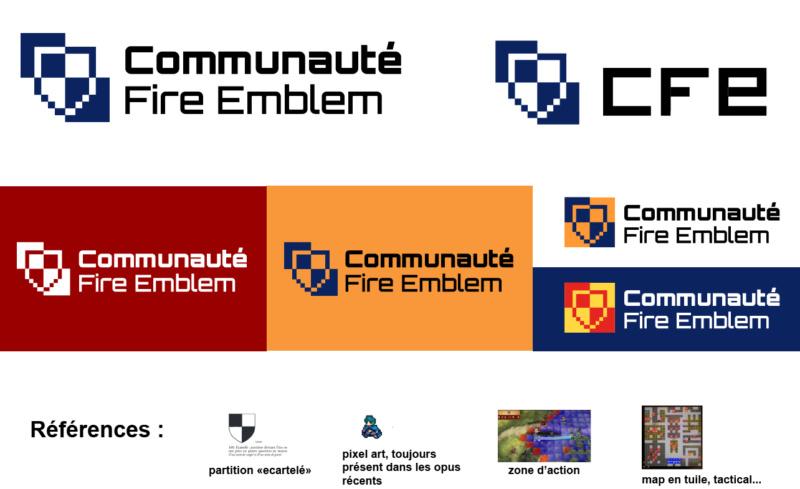 Nouveau logo à choisir Logo_c11