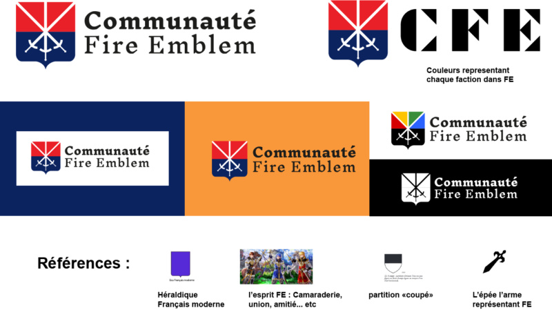Nouveau logo à choisir Logo_c12