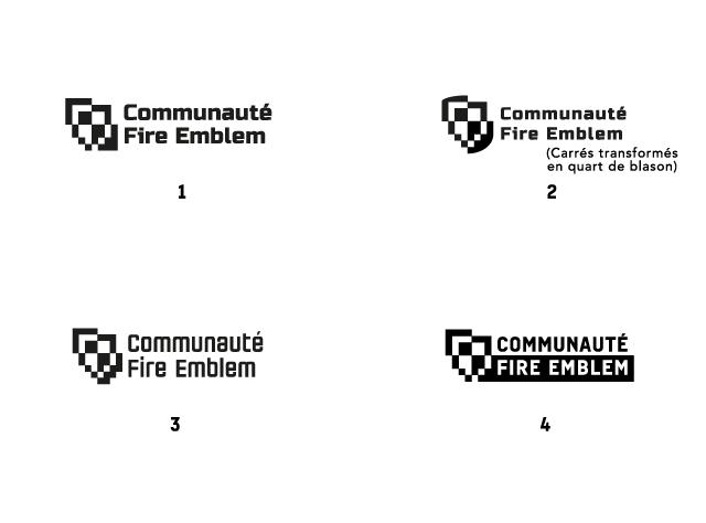 Logo vote (suite) Logo_c15