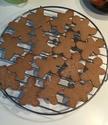 Biscuits de Noël Biscui10