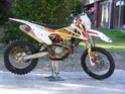 KTM 350 EXC-F 6 Days Sam_1812