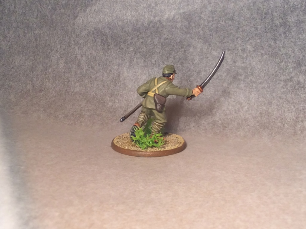 Imperial Japanese Army 8e852710