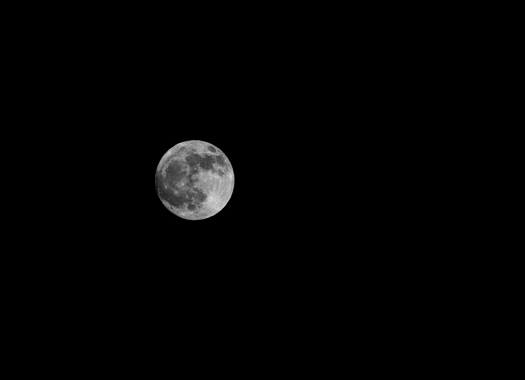 lune du 3 12 2019 Lune1010