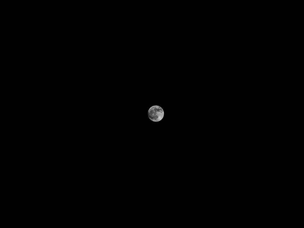 lune du 3 12 2019 Lune_c10