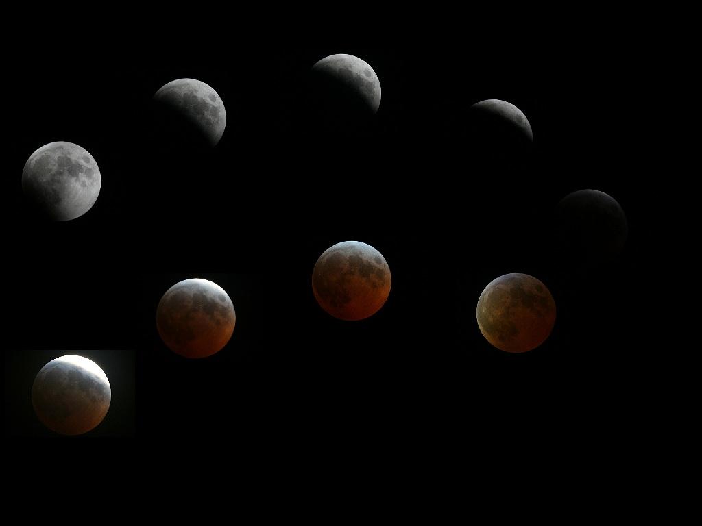Eclipse du 21 Janvier . Montag10