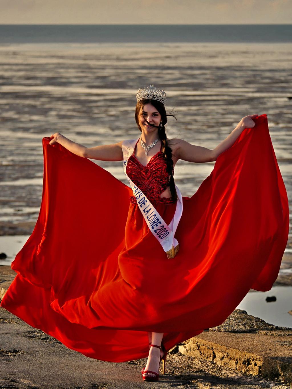 Miss 15/17 Pays-de-le-Loire mérite mieux P1607411