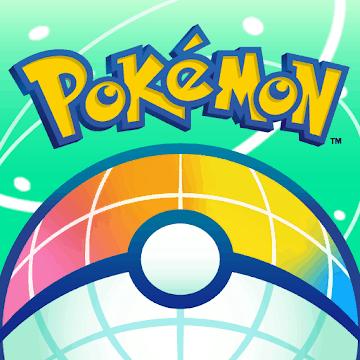 Comment utiliser le Pokémon HOME / GTS gratuit Pokzom11