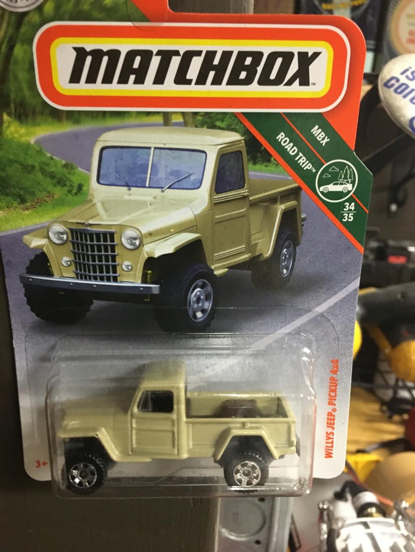 Mattel HotWheels  - Page 3 01913