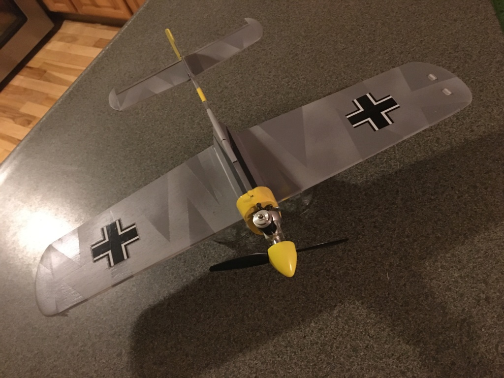 1/2A FW 190 Build - Page 2 04210