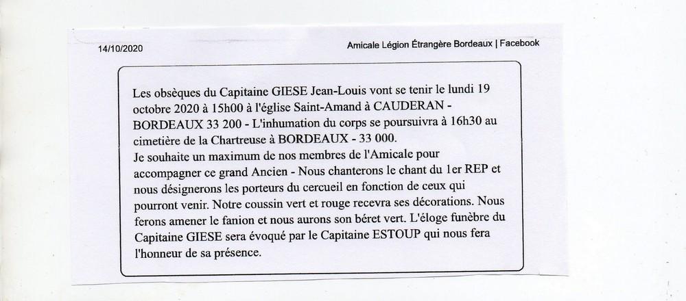 déces du Capitaine giese Copie_15