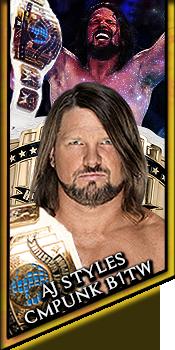 XWL Intercontinental Championship History Aj_sty10