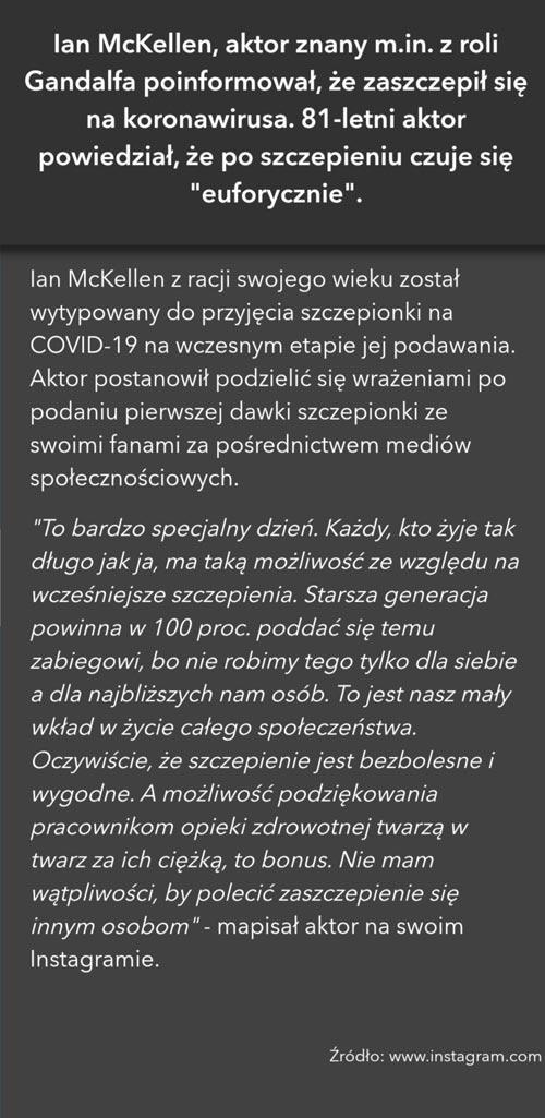Posty naszych czytelników - Page 4 Euf10