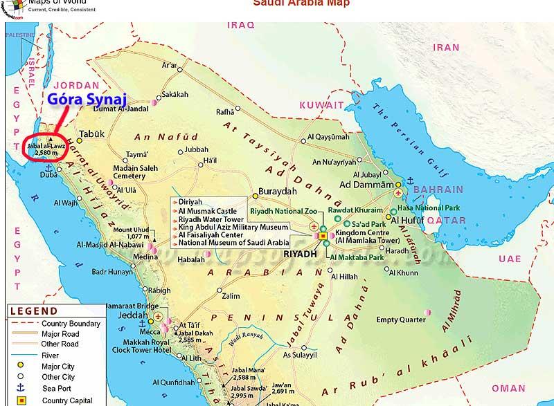 Zwiedzenie - czasy ostateczne - Page 7 Jabal10