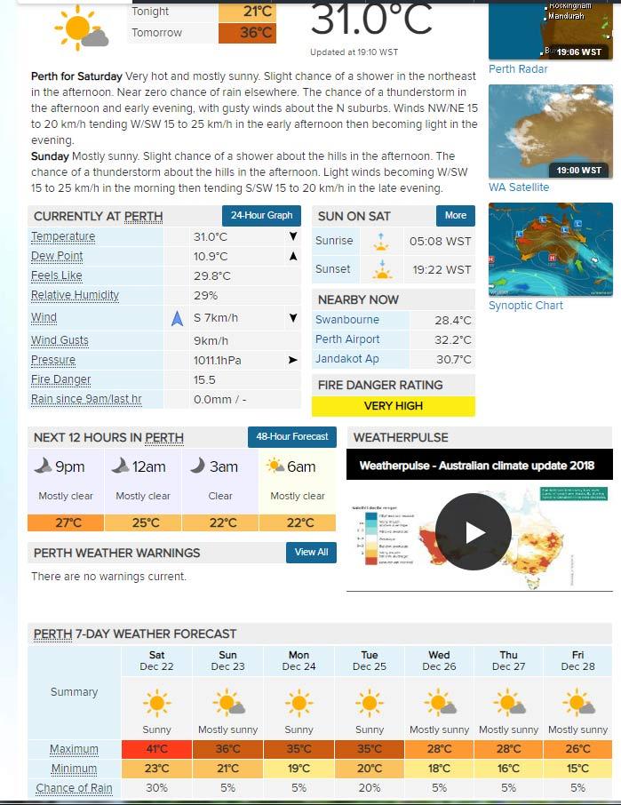 Mój blog i nowy wpis - Page 17 Pogoda10