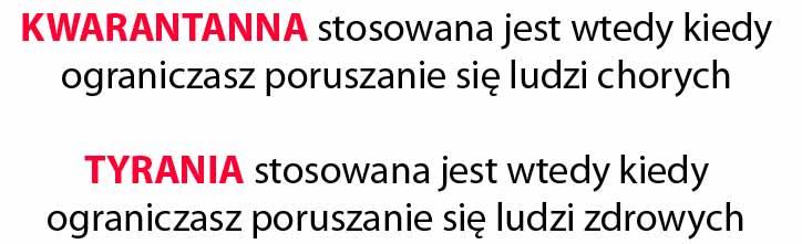 Zacznijmy nieco informować Polaków - Słowian! - Page 5 Tyrani11