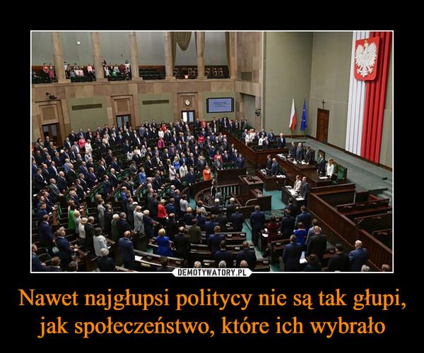 Henryk - posty - Page 2 Wyborc10