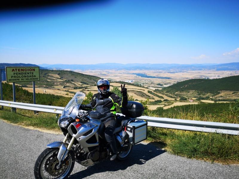 Un nouveau du Pays Basque Img_2020