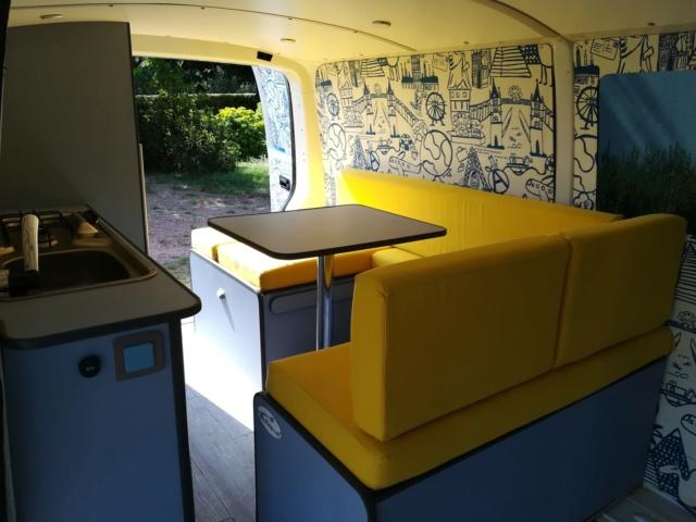 [VENDU] Aménagement KAPAM Transporter T5 _img_210