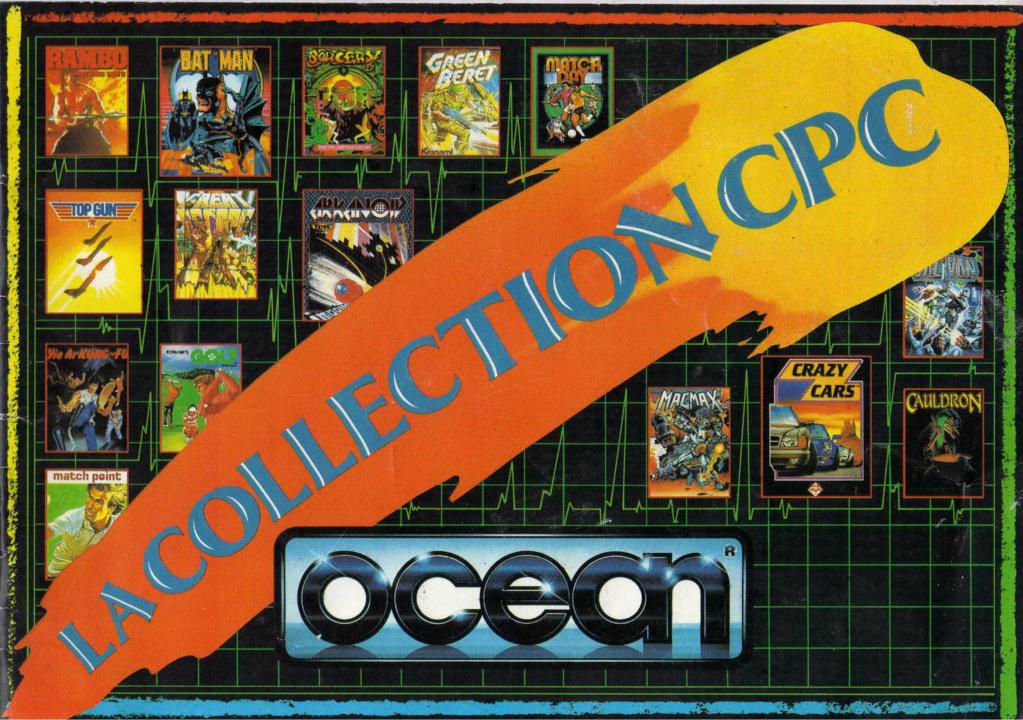 Compilations de JV (Ordi/console)  1323910
