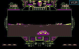 GUERRE ST-AMIGA, FIGHT !!! - Page 30 22935-10