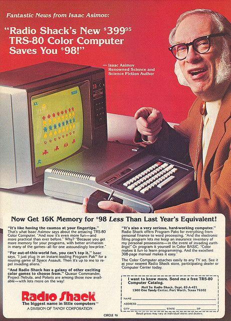 la plus belle pub retro pour un micro 8bit ? - Page 3 411