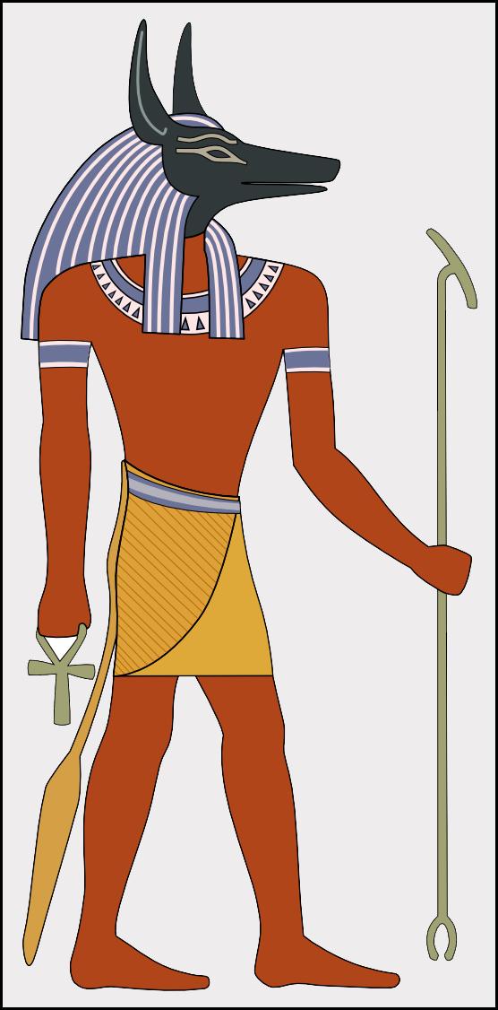 [Jeu] Suite d'images !  - Page 2 Anubis10