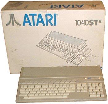 [JEU]Suite de nombres - Page 3 Atari_10