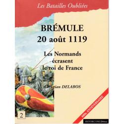 [JEU]Suite de nombres - Page 5 Bremul10