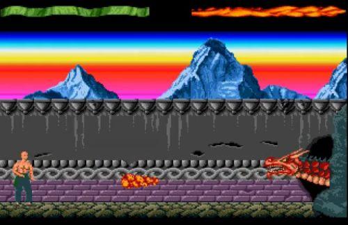 La meilleure musique de jeux sur Atari ST - Page 2 Chambe10