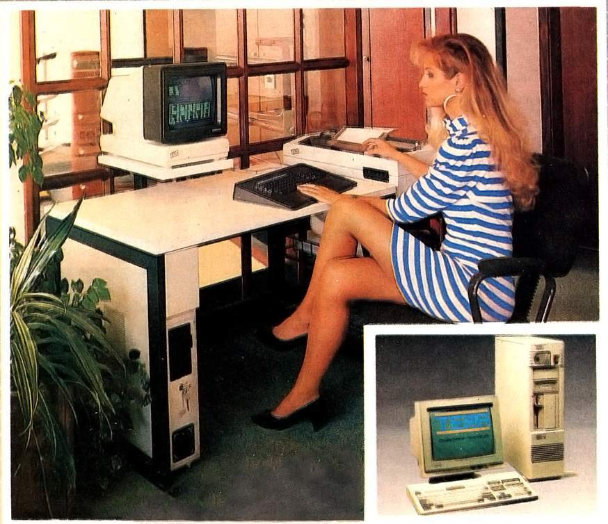 vintage-yugoslavian-computer-magazine-cover-girls-of-the-1980s-90s Comput11