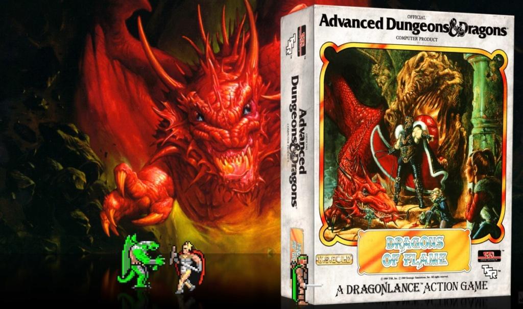 [Jeu] Suite d'images !  - Page 33 Dragon11