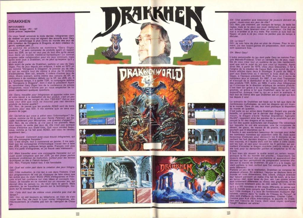 DRAKKHEN (ST - AMIGA) Drakkh10
