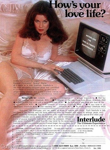 vintage-yugoslavian-computer-magazine-cover-girls-of-the-1980s-90s Funnya10