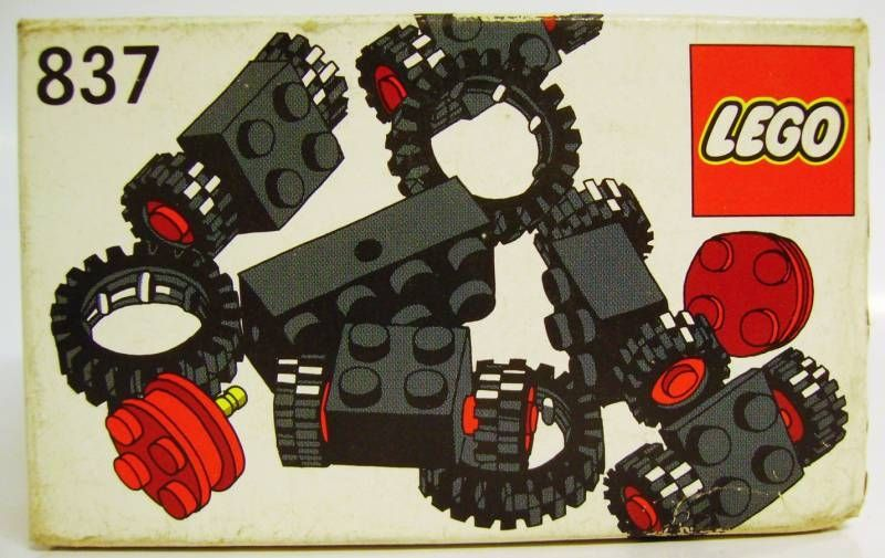 [JEU]Suite de nombres - Page 29 Lego-r10