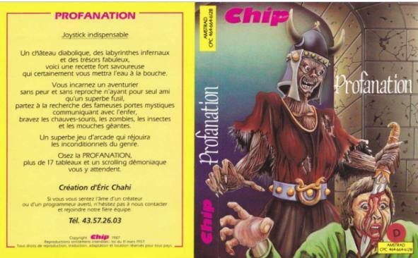 Les boites de jeux horreur et épouvante 8 / 16 bit / big box  Ob_02110