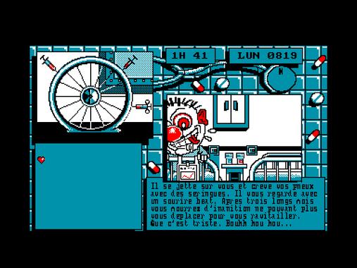 Jeux Amstrad en ligne - Page 2 Pepe_b10