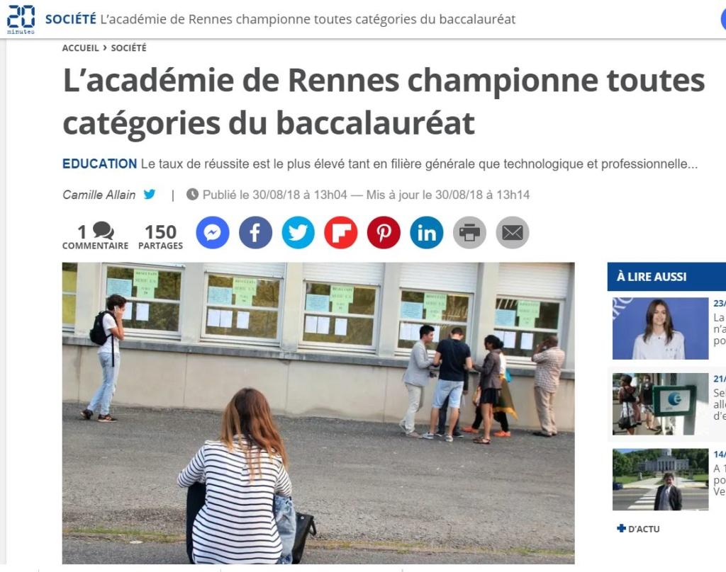 [LE TOPIC A LA CON] le dernier qui poste... poste - Page 22 Rennes10