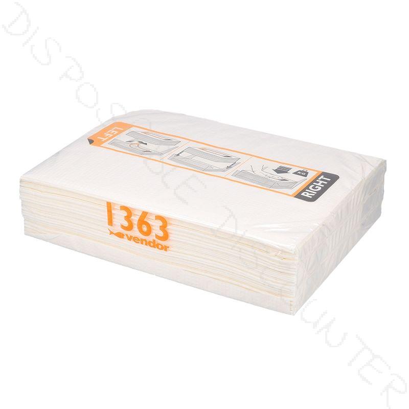 [JEU]Suite de nombres - Page 14 Vendor10