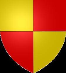 Chevalier du comté d'Astarac - Page 4 225px-10