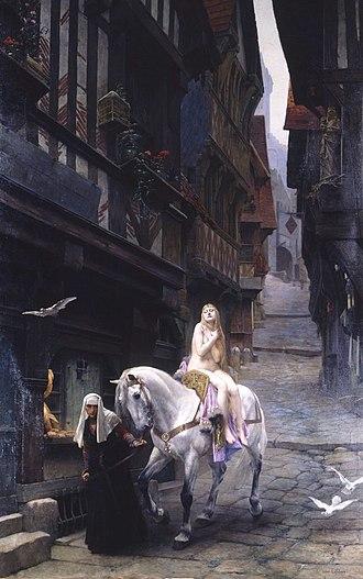 Lady Godiva par Wolfs - Terminée - Page 3 330px-10