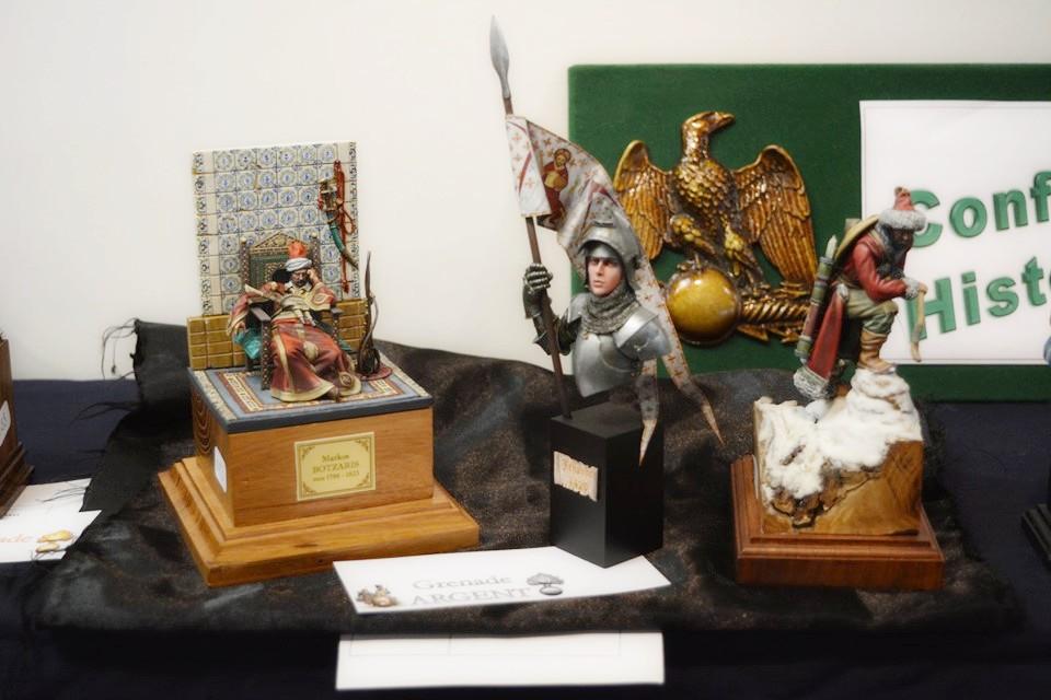 Jeanne d'Arc - retouches et nouvelles photos - Page 3 71519710
