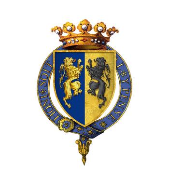 Homme d'armes du Duc de Gueldre Coat_o11